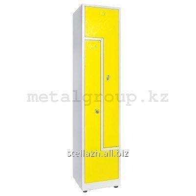 Металлический шкаф TSN 710-15440