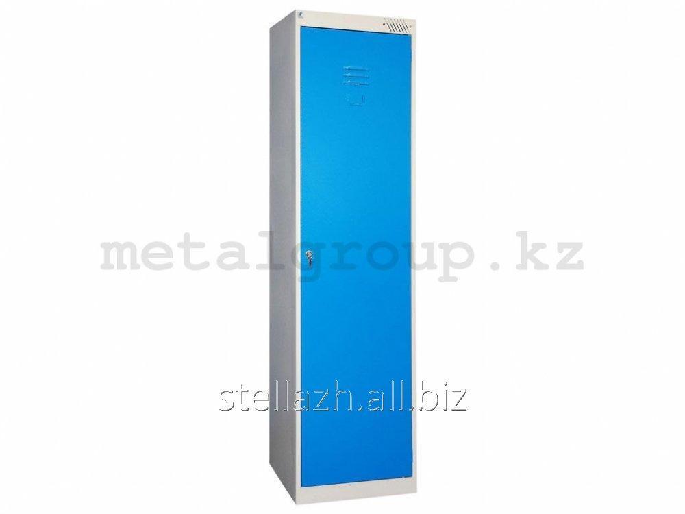Металлический шкаф TSN 710-15310