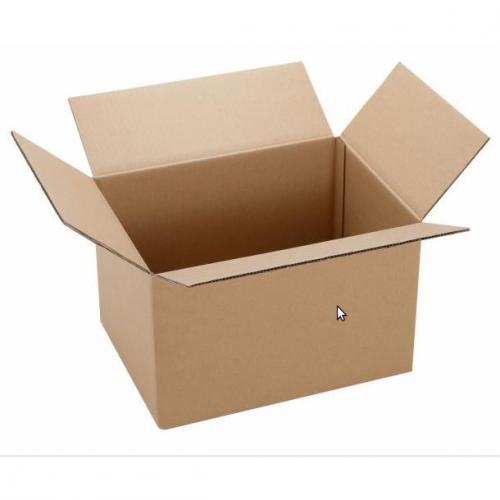 Купить Большие коробки для транспортировки