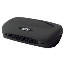 Очиститель-ионизатор воздуха AIC (AIRCOMFORT) XJ-1000