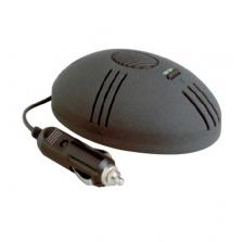 Автомобильный ионизатор-очиститель AIC XJ-800