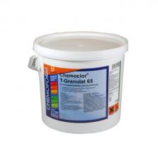 Кемохлор Т-65 гран. 5кг