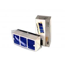 Купить Фильтр HEPA для AIC XJ-3000C