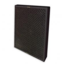 Купить Комбинированный фильтр для AIC XJ-3800A-1