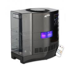 Купить Мойка воздуха AIC XJ-860