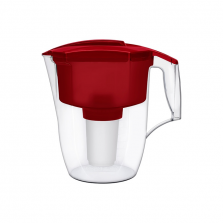 Buy The filter a jug Akvafor Harry with the additional module