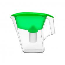 Buy Filter jug Akvafor Lyne