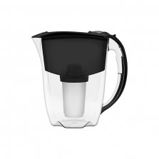 Buy The filter a jug Akvafor Prestizh with the additional module
