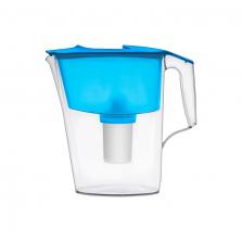Buy Filter jug Akvafor Standar