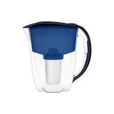 Buy Filter jug Akvafor Triumf