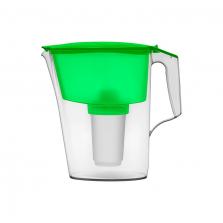 Buy Filter jug Akvafor Ultra