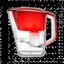 Buy Filter jug Grandee