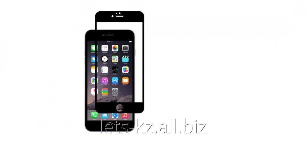 huge discount cb4db 72c19 Moshi (iPhone 6 Plus Space Grey) of IVISOR AG (Art:904372692)