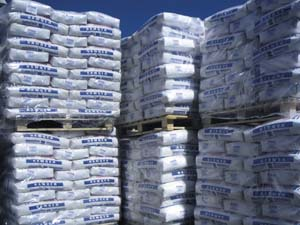 Buy Sodium carboxymethylcellulose technical (KMTs)