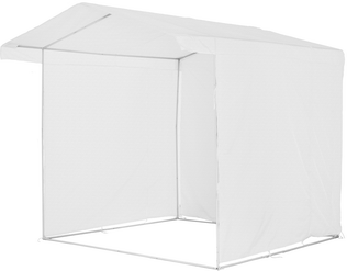 Buy Tent white 3*5