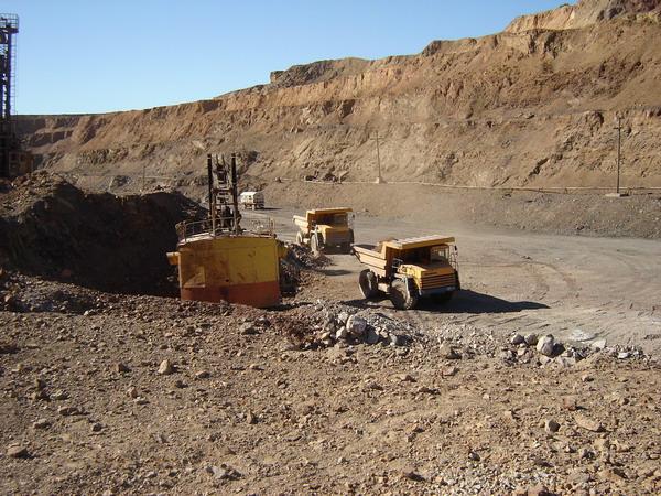 Баритовая руда руда полезные ископаемые концентрат по