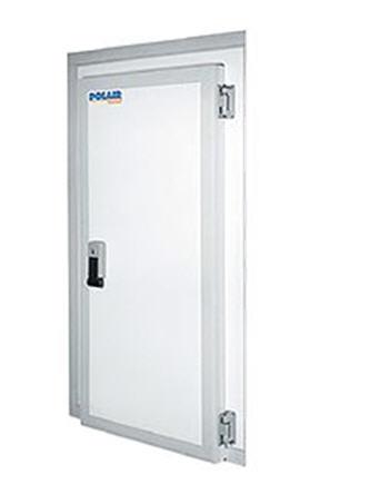 Купить Дверной блок с распашной дверью
