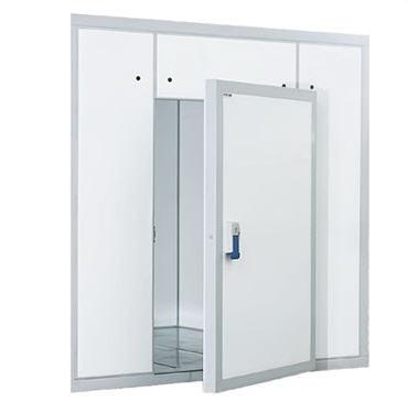 Купить Дверной блок с контейнерной дверью