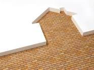 Buy Construction materials
