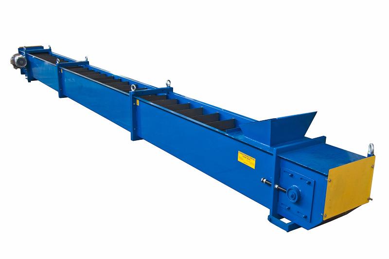 Buy Lentochno scraper conveyor KL-S