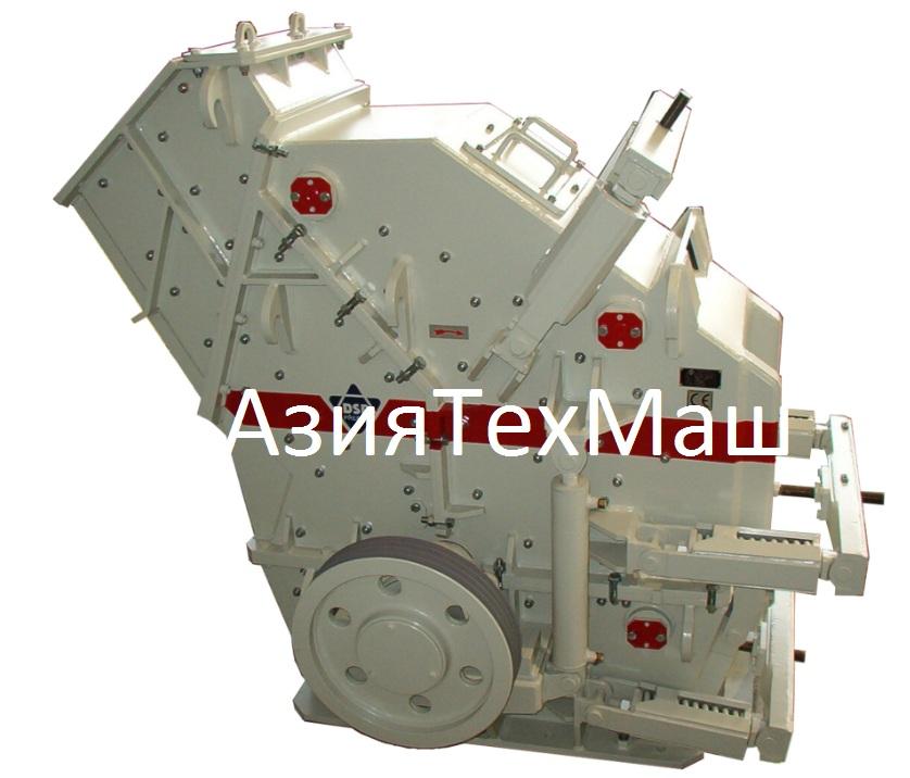 Buy Rotor crusher