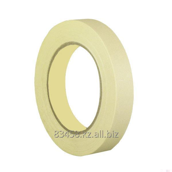 "Buy Paper adhesive tape 38mm*50m, ""Nova Roll"