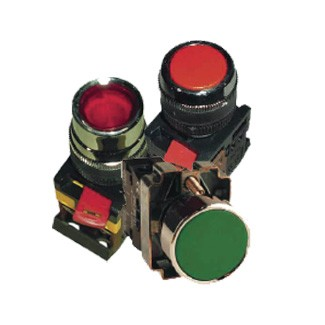 Buy The fittings are light-signal, Light-signal fittings