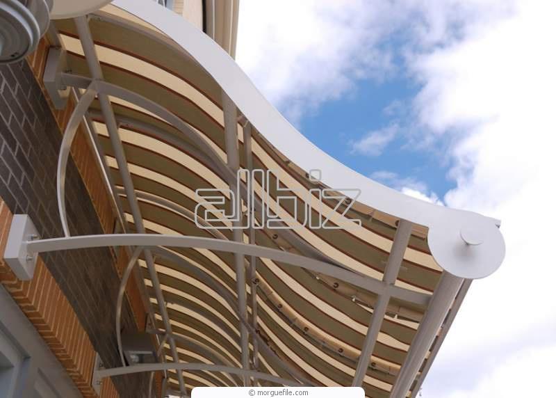 Buy Canopies in Almaty