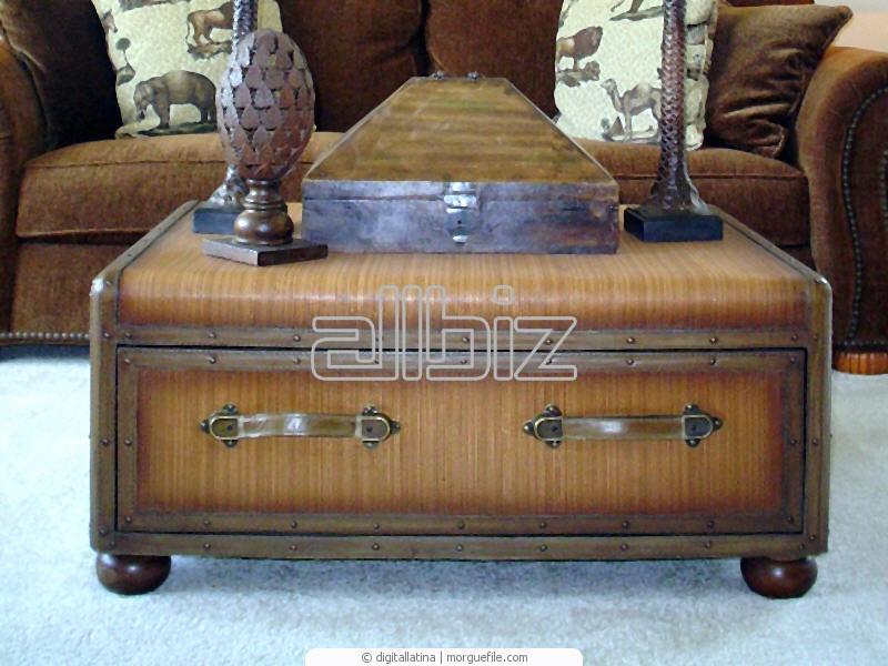 Buy Accessories furniture in Almaty