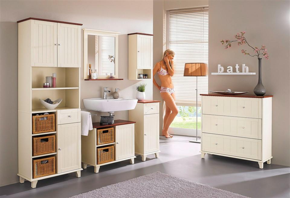 Мебель в ванной алматы мебель для ванных белорусская