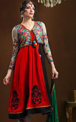 Купить Одежда вышитая в Алматы