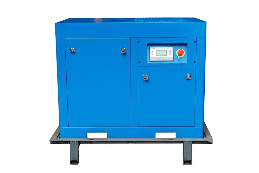 Купить Воздушный компрессор CrossAir Compressor прямой привод CA-2.4/8GA