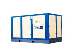 Купить Компрессоры с водяным охлаждением серии GS DL-1 0/1 0-GS