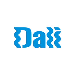 Купить Осушитель рефрижераторного типа воздушного охлаждения высокотемпературный DLAD-16-H