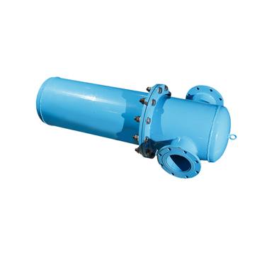 Купить Фильтр сжатого воздуха 035P