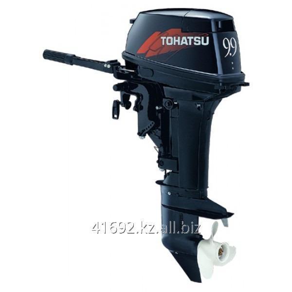 Купить Мотор Tohatsu M9.9D2S