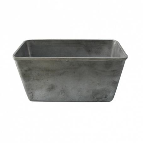Buy Form grain No. 7, aluminum Tsvetlit-R