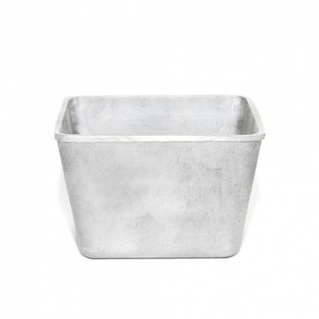Buy Form grain No. 11, aluminum Tsvetlit-R