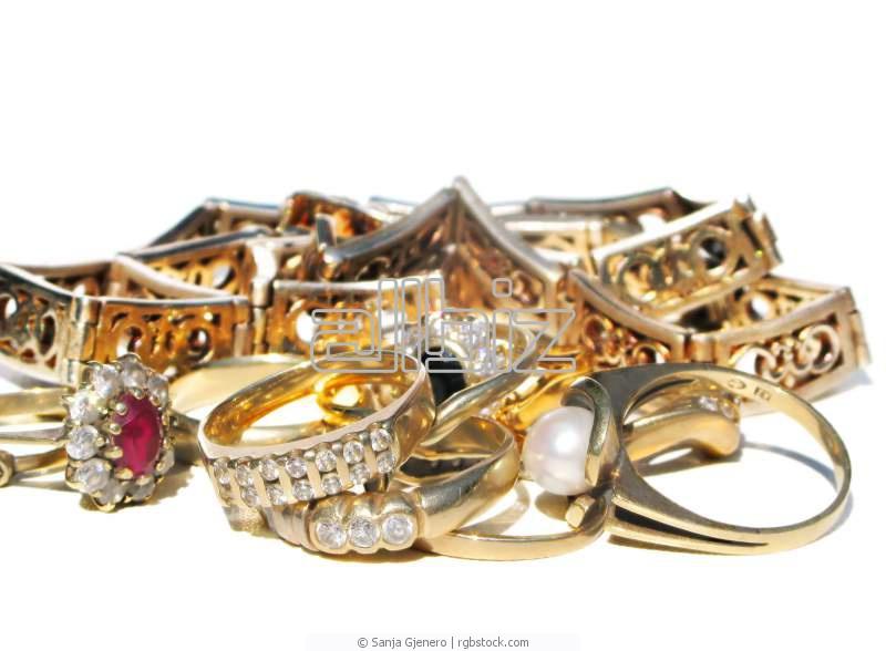 8760f8fcb106 Изделия ювелирные золотые в Алматы купить в Алматы