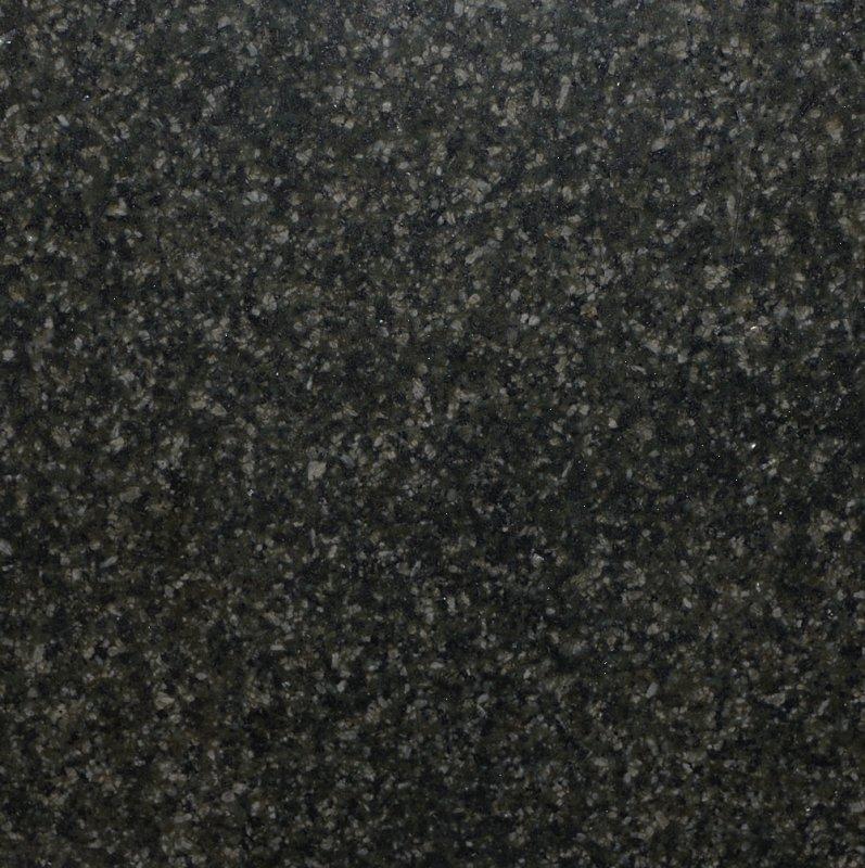 Купить Гранит Темно-зеленый толщина 17-19 мм