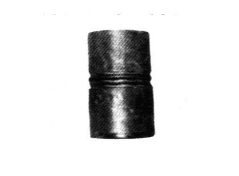 Купить Кованая арматура HTC-4051
