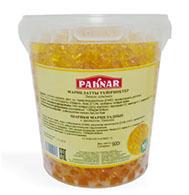 Купить Мармеладные шарики со вкусом лимона, 900 г, код: 4870004109162