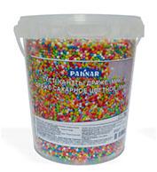 Купить Драже сахарное микс-1, 700 г, код: 4870004100060
