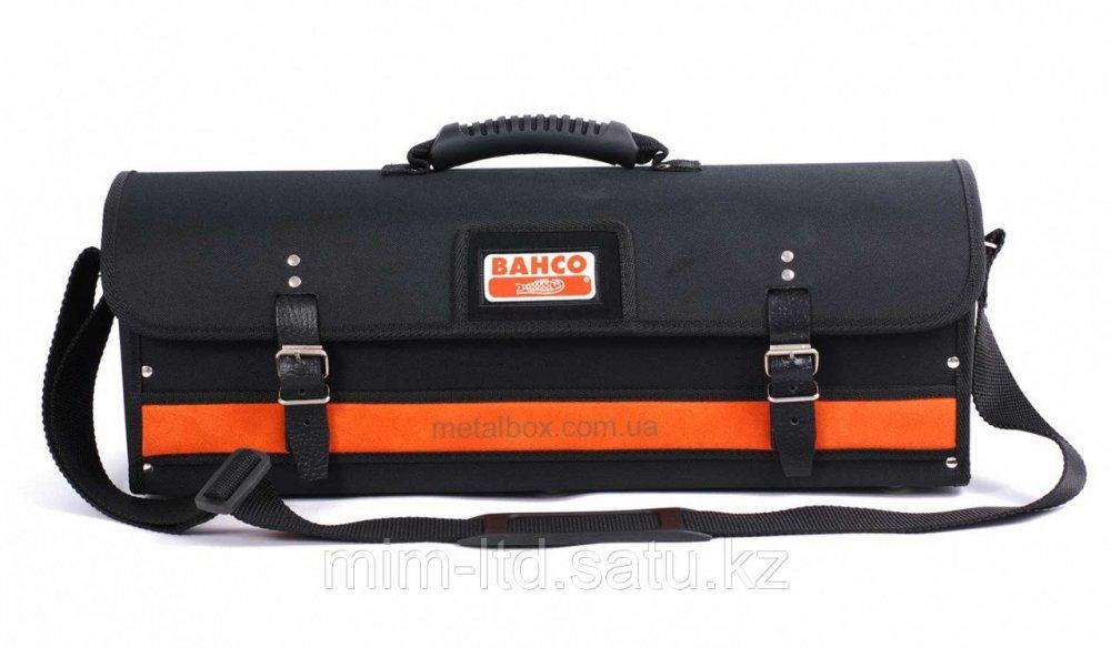 Сумки для инструмента 4750-TOCST-1 Bahco