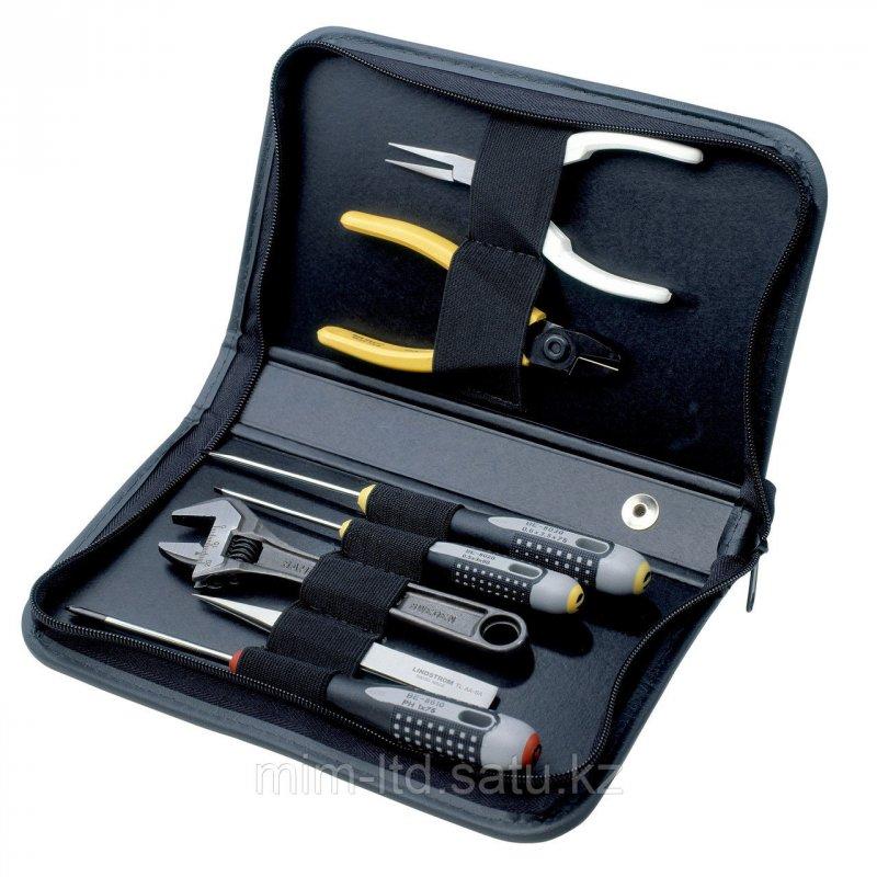 Набор инструментов 9848 Bahco