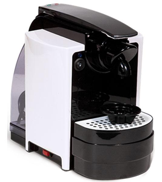 Купить Капсульная кофе машина, ESPRESSO CAPPUCINO S