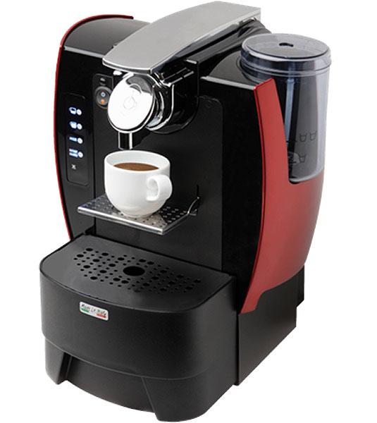 Купить Капсульная кофе машина, MINI OFFICE PLUS MIXER
