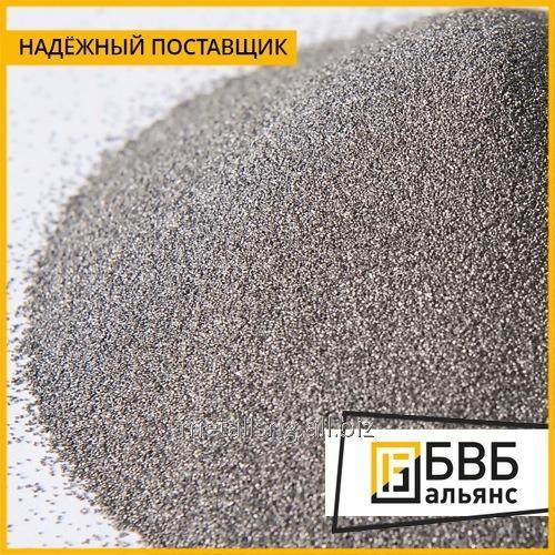 Buy Magnesium powder the milled TU 48-5-152-78 MPF-4