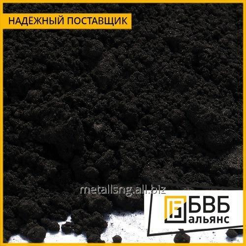 Купить Модификатор для производства чугуна с графитом в порошке ФСМг5К2РЗМ4 ТУ 14-5-134-05