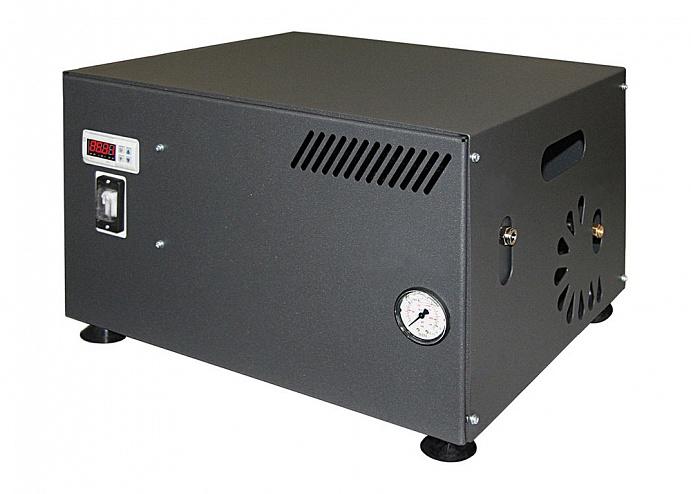 Купить Насос TecnoCooling EVOLUTION «TIME» для системы туманообразования (ЕС307050)
